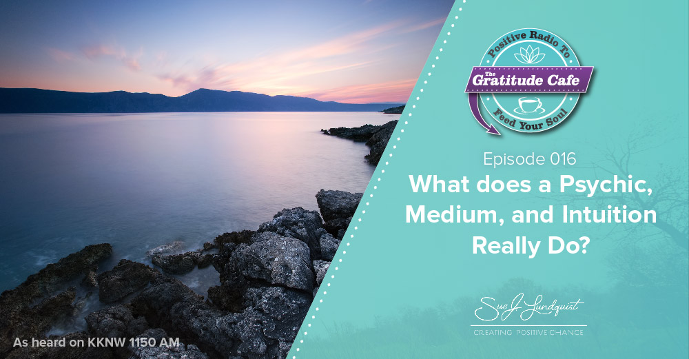 016   What Does a Psychic, Medium, and Intuitive Coach Really Do?